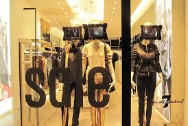 sale window displays best window displays
