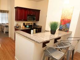 One Bedroom For Rent by Bedroom 45 Artistic Apartments 1 Bedroom For Rent And Corry