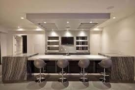 bar dinterieur design de maison on decoration d interieur moderne
