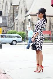 80 best my black and white dress obsession images on pinterest