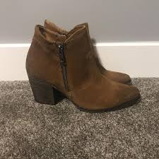 steve madden s boots size 11 best womens steve madden boots size 7 for sale in