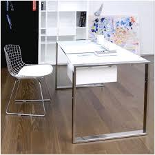 Build Cheap Desk How To Build A Office Desk Chairs Design Ideas 66 In Adams Condo