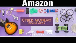 cyber monday 2015 deals week is live