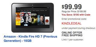 2013 black friday deals best buy black friday best buy early access deals kindle fire hd and more