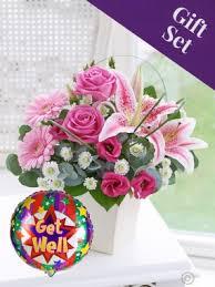 Get Well Soon Flowers Get Well Soon Flowers Get Well Flowers Deliver Get Well Soon