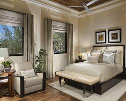 bedroom window treatment bedroom window dressing ideas amazing ideas for bedroom windows