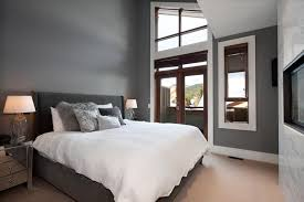 See Through Bathroom Whistler Accommodations Scam Free Deluxe 4 Bedroom Plus Media