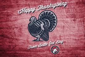 wish you thanksgiving happy thanksgiving from battle red blog battle red blog
