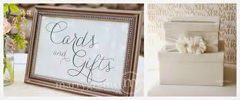 wedding well wishes cards wediquette and card box gift wedding security