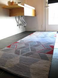 Thin Bathroom Rugs Decoration 16 Foot Carpet Runner Outdoor Floor Mats The Range