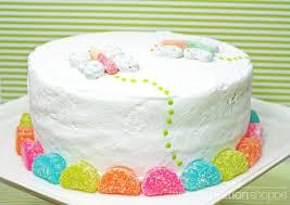 bugs u0026 butterfly birthday cake u2022 the celebration shoppe
