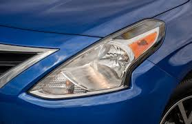 nissan versa quarts of oil 2016 nissan versa sedan review carrrs auto portal