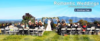 cheap wedding venues in nh the new hshire resort in the lakes region for families