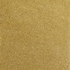 gold glitter wrapping paper the container store