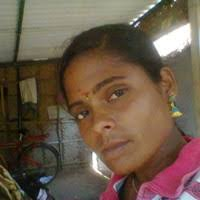 Seeking In Trichy Trichy Trichy Single Trichy Trichy Single