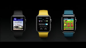 best price apple watch 42 gold serie 1 target black friday 2016 how to order the new iphone 7 iphone 7 plus apple watch series 2