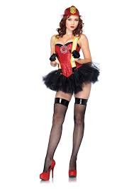 Crazy Woman Halloween Costume 135 21st Halloween Costumes Images