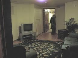 1 bedroom apartments winona mn 716 w 6th st winona rent college pads