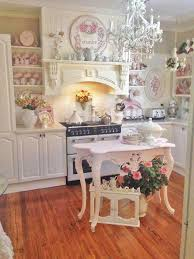 99 best the cuteness of shabby images on pinterest shabby chic