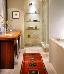 Rugs For Bathroom Rugs In Bathrooms
