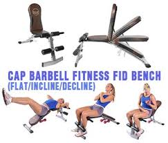 best fitness fid bench cap barbell fitness fid bench best exercise fitness machine