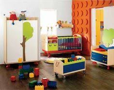 Lego Furniture For Kids Rooms by Lego Furniture Tip Junkie Large Lego Sheets U2013 These Large