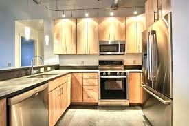 How Much Do Cabinets Cost Per Linear Foot Cost Of Kitchen Cabinets Per Linear Foot Canada Refacing Home