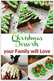 206 best christmas images on pinterest christmas ideas