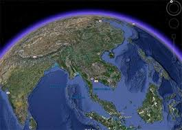 imagenes satelitales live satellite maps of earth mapas online blog