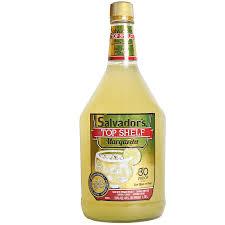 margarita png applejack salvadors premium margarita rtd