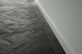 Black Slate Laminate Flooring 24 Best French Oak Parquet Images On Pinterest French Oak