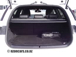 lexus ct200h review nz f for fun sport nz on cars