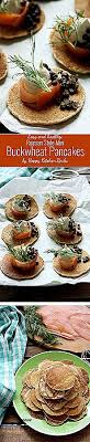 okay canapé okay canapé fresh best 25 smoked salmon canapes ideas on