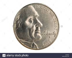 five cents stock photos u0026 five cents stock images alamy