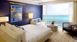 baha mar casino and hotel nassau bahamas book baha mar casino