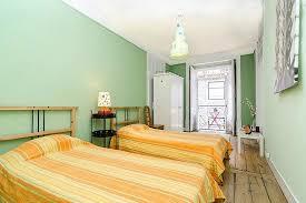 chambre verte chambre verte photo de alfamatejo lisbonne tripadvisor