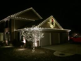 Christmas Light Decoration Ideas by Professional Christmas Light Installation In Kalamazoo U2013 R U0026a Water