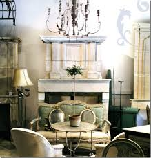 Interiors Home Decor Decorative Home Accessories Interiors Best 10 Eclectic Decor Ideas