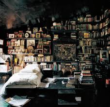 library bedroom introduction u2014 mildreds lane