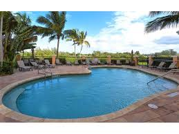 Venice Florida Map by 157 Tampa Ave E 608 Venice Fl 34285 Mls N5912899