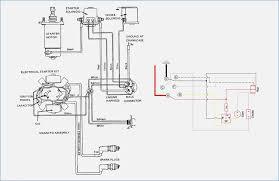 wiring diagram for 12 volt solenoid 6 pin jmcdonald info