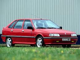 renault 21 renault 21 hatchback specs 1989 1990 1991 1992 1993 1994