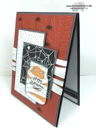 stampin up halloween stamps stampin u0027 up sneak peek u2013 jar of haunts happy halloween stamps