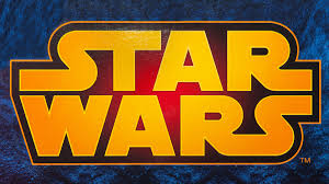 9 ways star wars parallels the bible onfaith