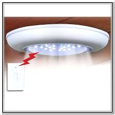 battery operated overhead light battery powered shower light the most ceiling lighting how to make
