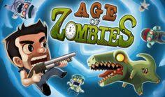 age of zombies apk garfield defense 1 0 8 apk free android apk