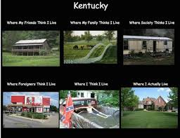 Know Your Meme Com - 10 downright funny memes about kentucky