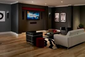 Home Theatre Design  Solutions Aban Security - Home theatre design