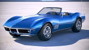 1969 convertible corvette chevrolet corvette c3 1969 convertible squir