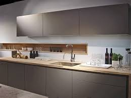 kitchen little bakers kitchen small kitchen paint colors how to